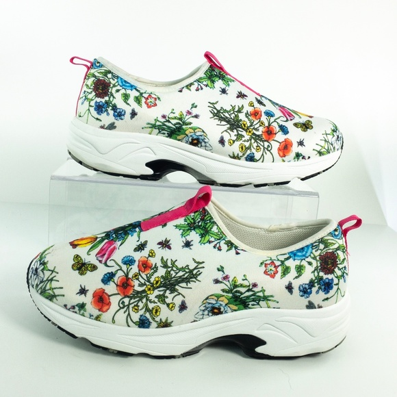 DREW Shoes   Womens Blast Orthopedic
